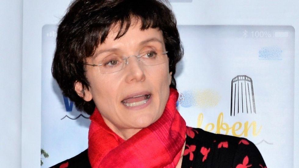 Katrin Bartsch, Vorsitzende des Tourismusvereins Görlitz: Tourismus kann nicht der Lückenfüller für das städtische Budget sein.