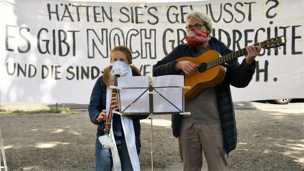 Foto: Tele-Lausitz (Danilo Dittrich)