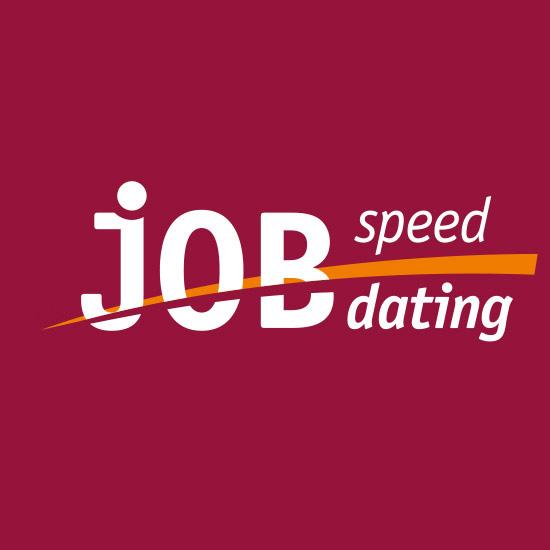 Dating seiten lokal